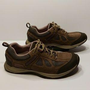 Rockport Walkability women's shoes size 7.5